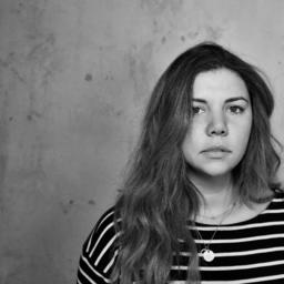 Claudia Halbach - Scholz & Friends one:zero - Hamburg