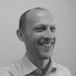 Kristian Buus Madsen - Bookboon