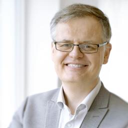 Christian Veit - Advaneo GmbH - Ratingen