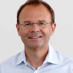 Roland Engehausen - IKK Südwest - Mainz