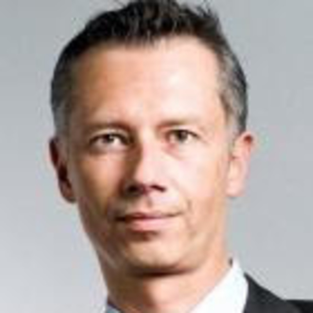 Paul Frutiger's profile picture