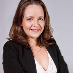 Verena Hohmann - www.verena-hohmann.de - Münster
