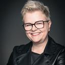 Sabine Götz - Berlin