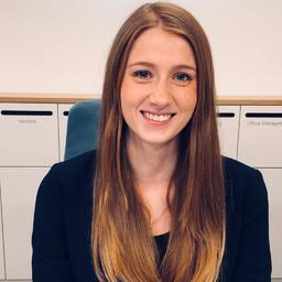 Lisanne Fischer's profile picture
