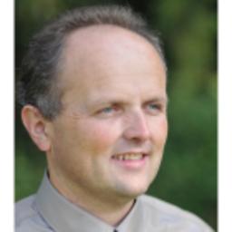 Robert Grünwald - Ing. Robert Grünwald coaching & consulting - Abtenau