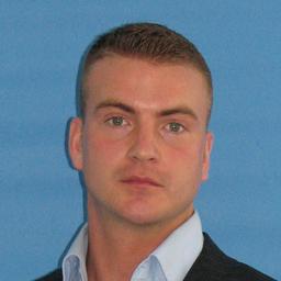 Stefan Krüger - degewo AG - Berlin