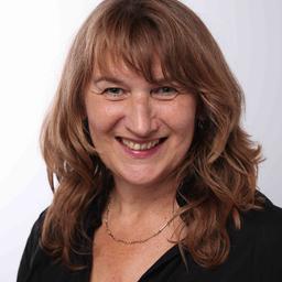 Susanne Blake - Klare Kommunikation bis 50% effektiver,100% überzeugender=mehr Umsatz! - Hamburg