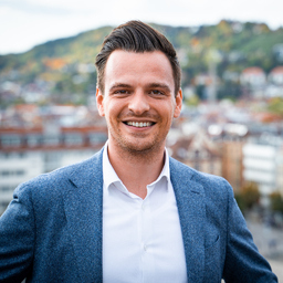 Stefan Schneider - valux AG