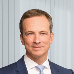 Thomas Burkart - equinet Bank AG - Frankfurt