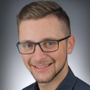 Jonas Scholz - Gelnhausen