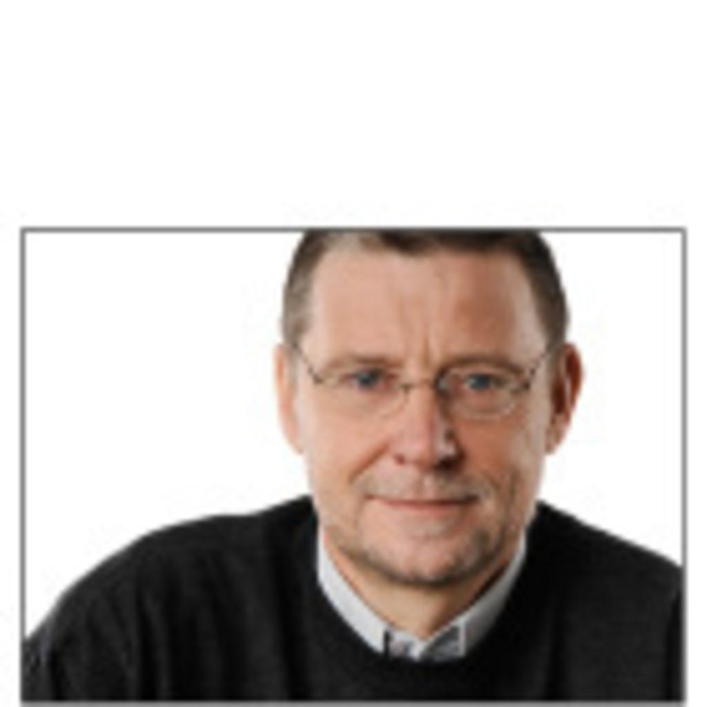 Lutz Wagner - Leiter Elektronikentwicklung - Kodak   XING