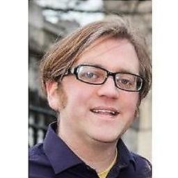 Tom Laimer-Read - Head First Language Lessons - Bremen