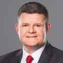 Martin Brück von Oertzen - Hamm