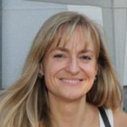 Susanne Jacob-Freitag - Susanne Jacob-Freitag - Karlsruhe