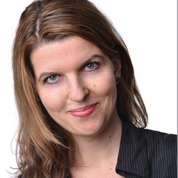 Susanne Schindler - Susanne Schindler    Lektorat – Redaktion – E-Learning - Ulm