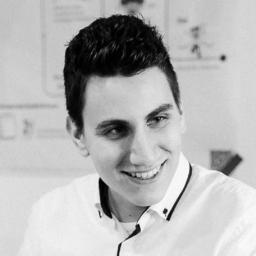 Sandro Deutscher's profile picture