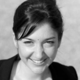Isabell Ertl - documenta 14 - Berlin