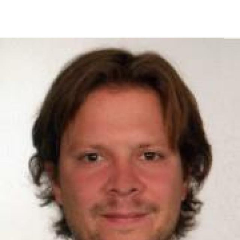 Oliver Christ's profile picture