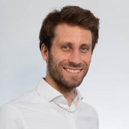 Rafael Mielech's profile picture