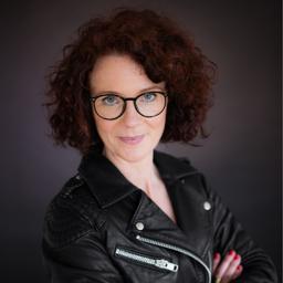 Sabine Stock's profile picture
