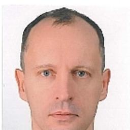Oleg Bazan's profile picture