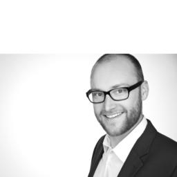 Stefan Schrader - Glückstreter Sneaker Store - Bremen