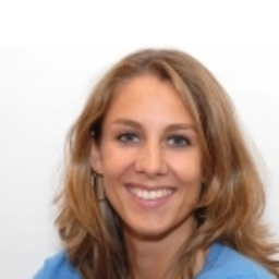 Tanja Gsell