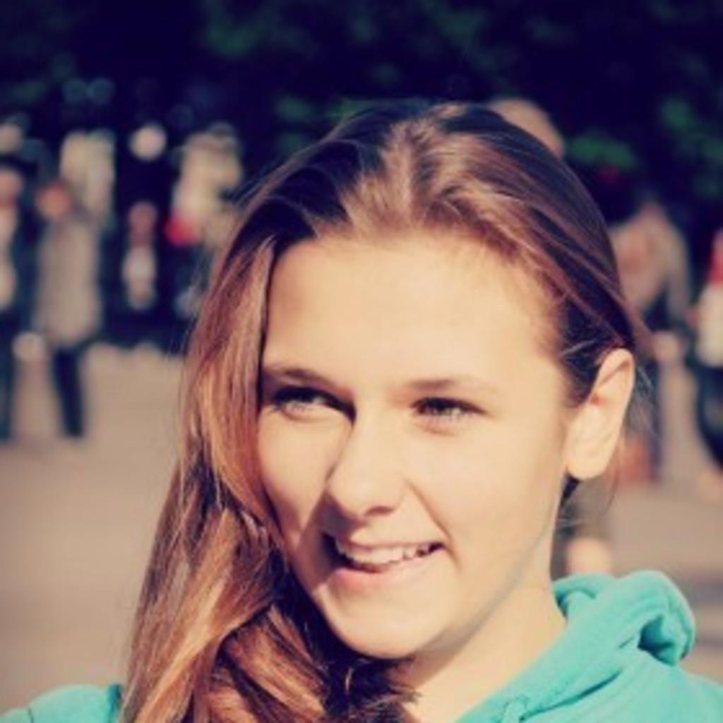 Karlotta Muß's profile picture