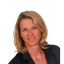 Claudia Wallner - Wien