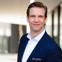 Patrick Löchelt's profile picture