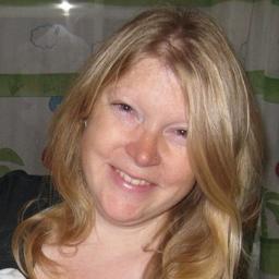 Birgit Krzyzanski's profile picture