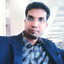 Rakesh kumar - New delhi