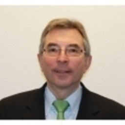 Franz Sindelar - BFS -  Beratung Foodservice & Logistik - Werne