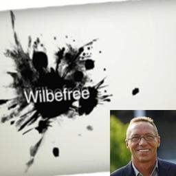 Andreas Wilhöft - FilSuisse Deutschland GmbH - Norderstedt