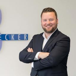 Philipp Becker's profile picture