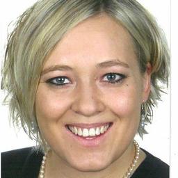 Franziska Juric's profile picture