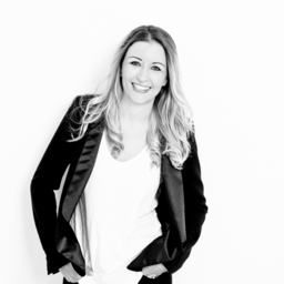 Nadine Leuenberger - HEADS FOR BRANDS - Executive Retail & Brands Consulting - Zürich