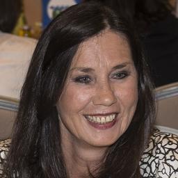 Mag. Karin Walcher - Sanofi-Aventis - Wien