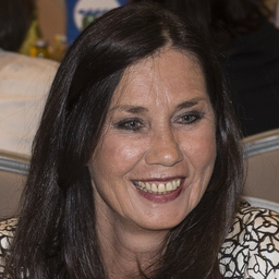 Mag. Karin Walcher