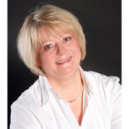 Gudrun Gessert's profile picture