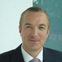 Rainer Frömming