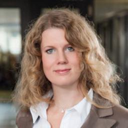 Sandra Murth