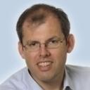 Jürgen Scheer - Rödermark