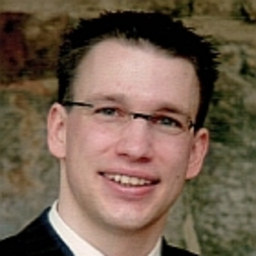 Daniel Engers's profile picture