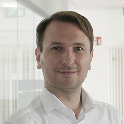 Fabio  Fischmann's profile picture