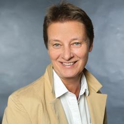 Elke van der Linde's profile picture