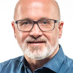 René Spalek - doTERRA • 100% reine ätherische Öle in therapeutischer Qualität - Offenbach am Main