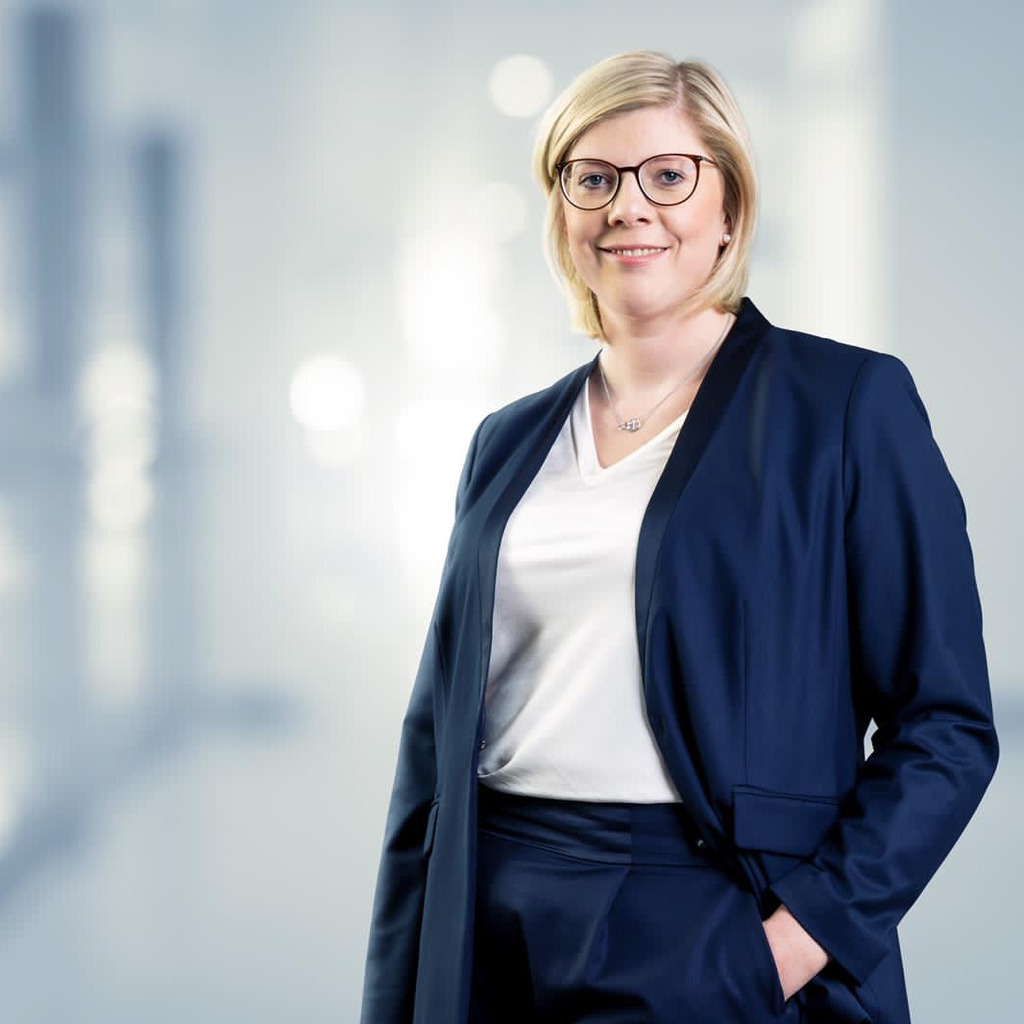 Susan Wiebusch's profile picture