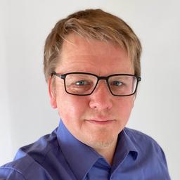 Martin Huber - Technische Beratung - Inzell