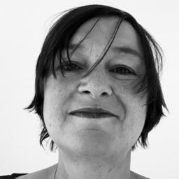 Bettina Uphus - BU Business Coaching & Beratung; www.betsyuphus.de - München